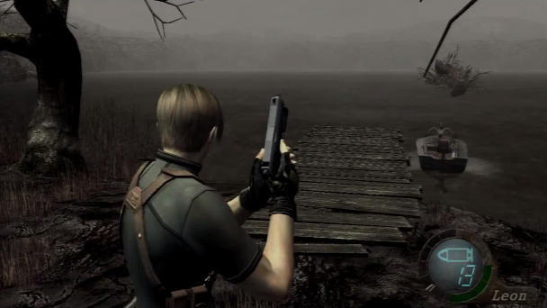 File:RE4Lake.png