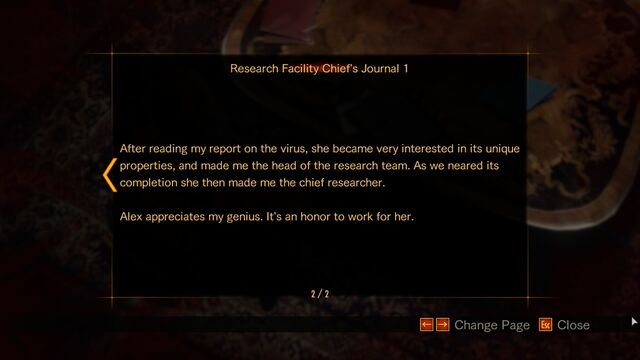 File:Research Facility Chief's Journal 1 2.jpg