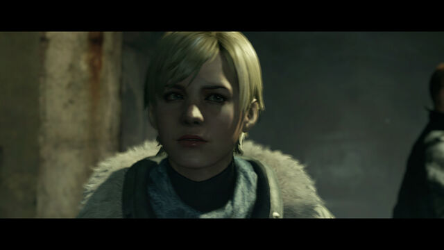 File:Resident-Evil-6-Sherry-Birkin-resident-evil-30430116-800-450.jpg