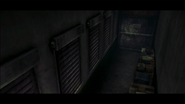 Resident Evil CODE Veronica - workroom - cutscene 02