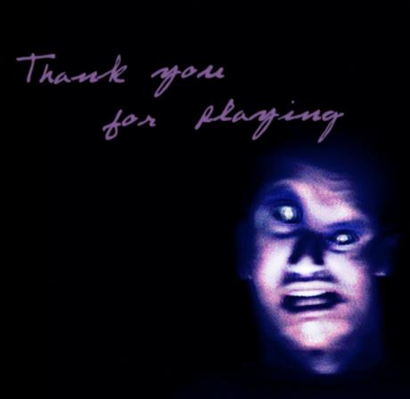 File:BH4-Hallucination Hookman Concept.png