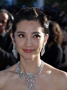 File:Li Bingbing Cannes 2011.jpg