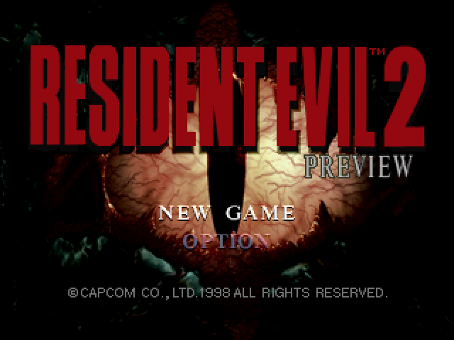 File:RE2 Preview 2 title.png
