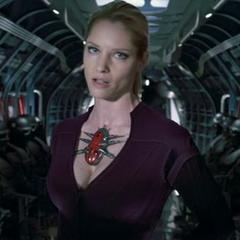 Jill Valentine Resident Evil Wiki The Resident Evil