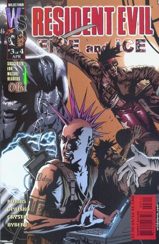 File:Fire and Ice issue 3.jpg