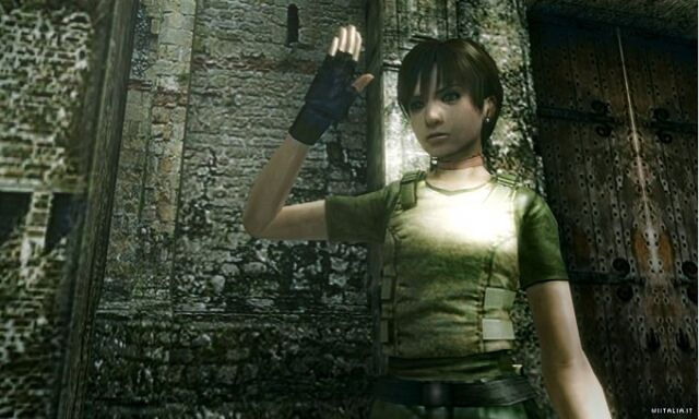 File:Mercenaries 3D - Rebecca gameplay 8.jpg