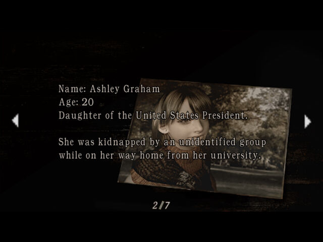 File:Info on ashley (re4 danskyl7) (2).jpg