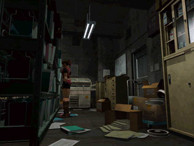 File:RE2 Patrol report location.png