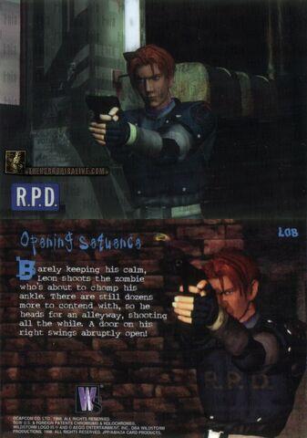 File:WildStorm character card - L08.jpg