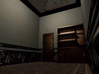 File:Original firearms room BG 1.jpg