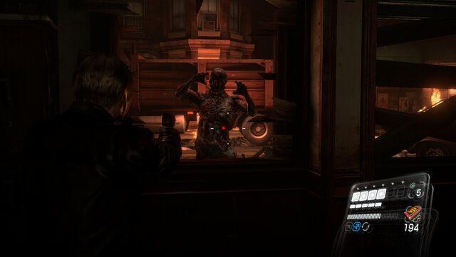 File:Resident Evil 6 Bloodshot 02.jpg