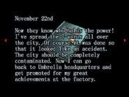 Commander vincent diary (resurvivor danskyl7) (8)
