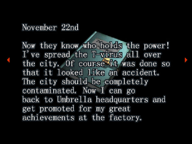 File:Commander vincent diary (resurvivor danskyl7) (8).jpg