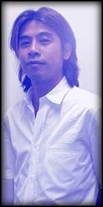 File:Dcbio3 website - Tatsuya Minami.jpg