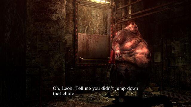 File:Resident Evil 6 Whopper 03.jpg