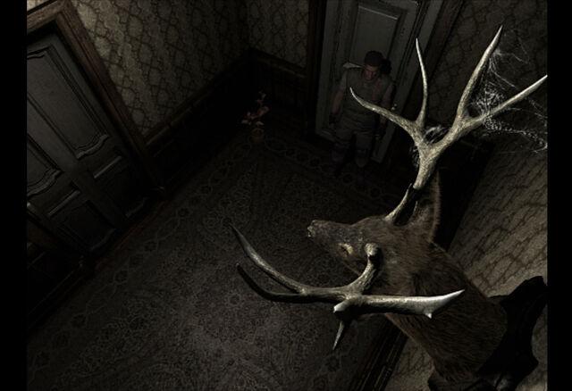 File:Stuff deer room (2).jpg