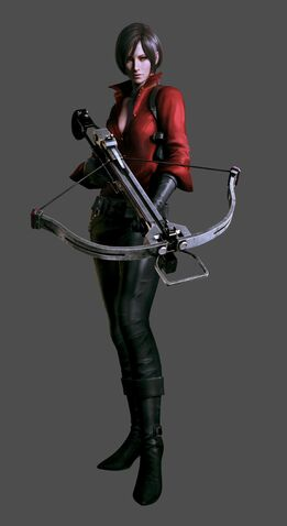 File:Ada Wong RE6.jpg