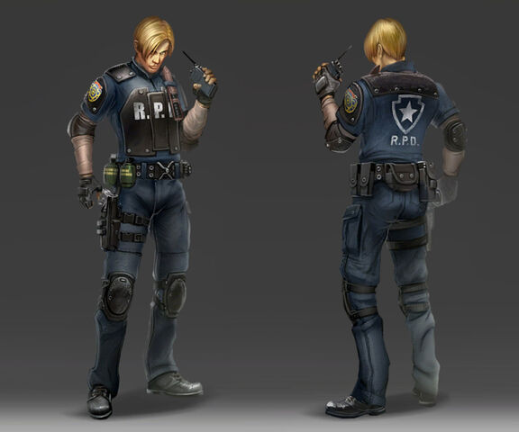 File:Operation Raccoon City gallery - Concept Item 087.jpg