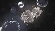 Virus Fusion 2