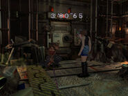 ResidentEvil3 2014-07-17 20-29-33-919