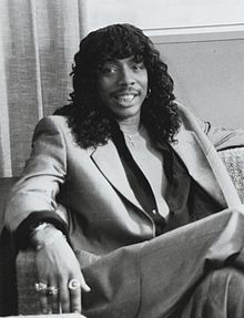 File:Rick James in Lifestyles of the Rich 1984.jpg