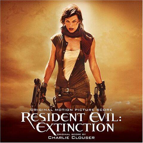 File:Extinction-score.jpg