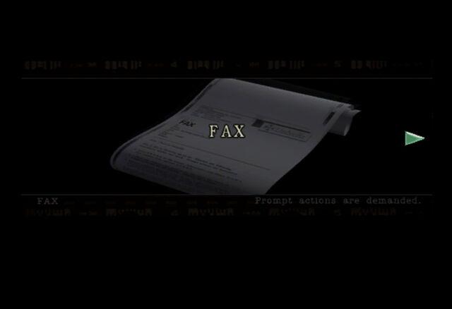 File:Fax (remake danskyl7) (1).jpg