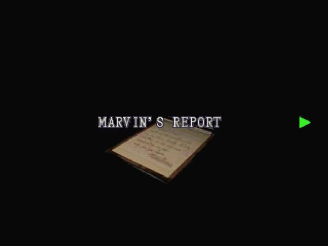 File:Marvin report's (Danskyl7) (1).jpg