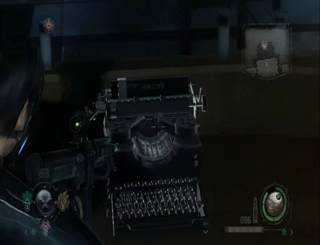 File:Operation Raccoon City typewriter (Cityhall.).jpg