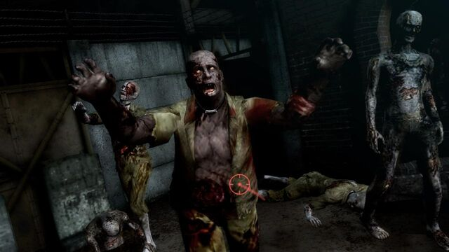 File:Resident-evil-darkside-zombie 3 psd jpgcopy.jpg