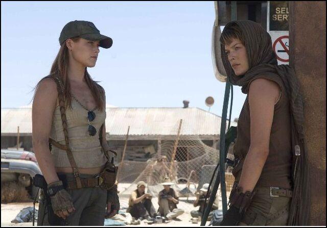 File:Claire confronting Alice.JPG
