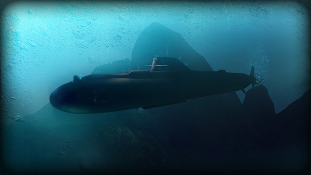 File:Neo Umbrella submarine.png