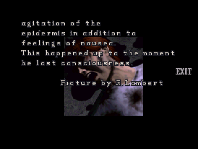 File:RE2 Film B 04.png