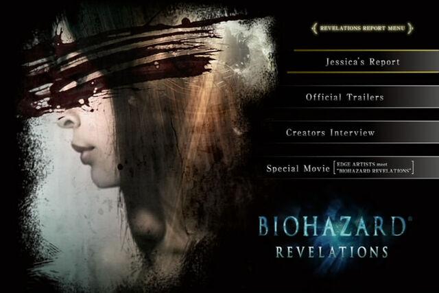 File:Revelations Report.jpg