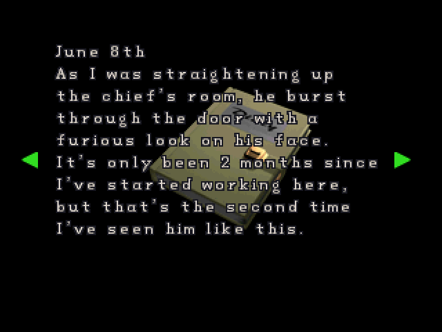File:RE2 Secretary's diary B 02.png