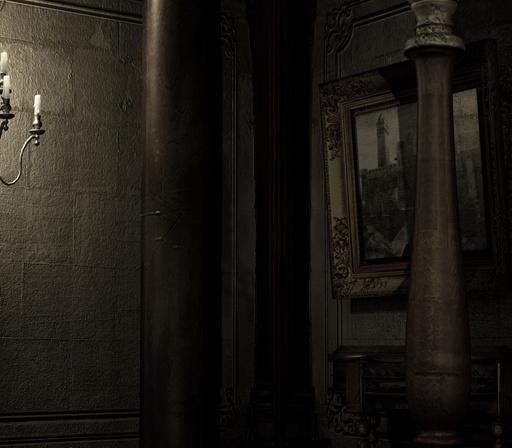 File:REmake background - Entrance hall - r106 00123.jpg