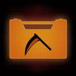 File:Soul Eater icon.jpg