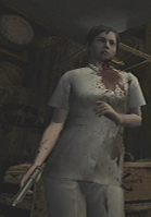 File:Zombie Kathy 1.png