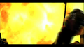 Thumbnail for version as of 02:44, August 28, 2011