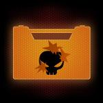 File:Full Burst icon.jpg