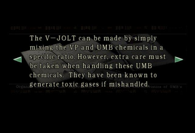 File:Organic chemistry lab experiment (re danskyl7) (5).jpg