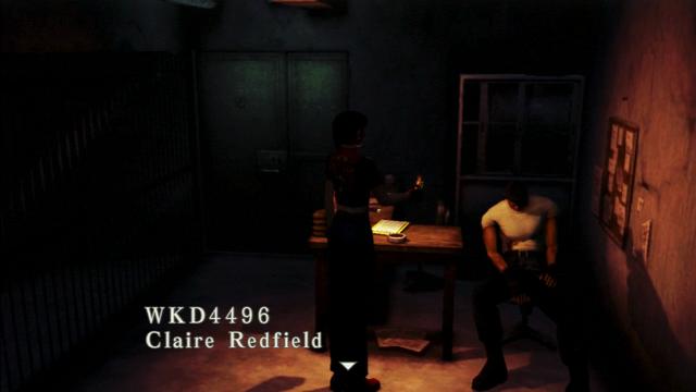 File:Resident Evil CODE Veronica - Prisoner management office - examines 06-2.png