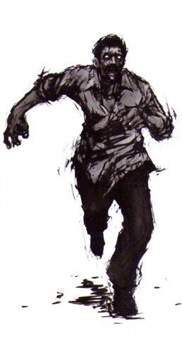 File:Resident evil 5 conceptart IabNG.jpg