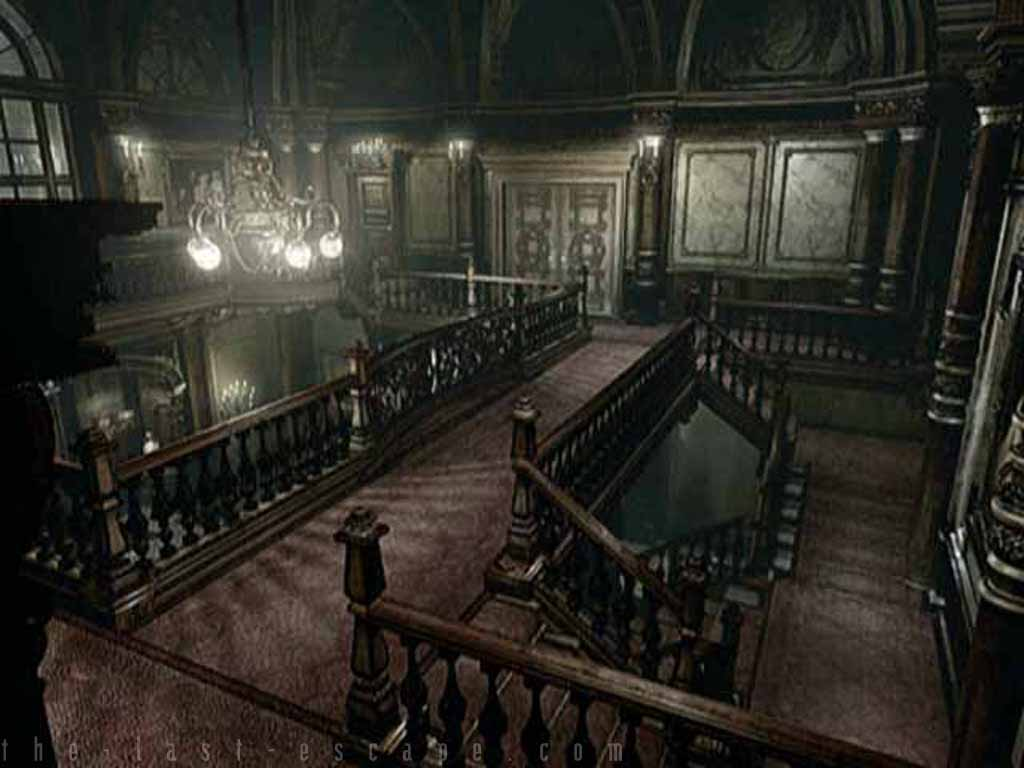 http://vignette1.wikia.nocookie.net/residentevil/images/6/62/011.jpg/revision/latest?cb=20110726195931