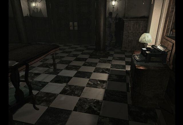 File:Dining hall3.jpg