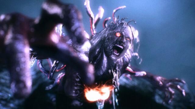 File:Monster alex 2nd form.jpg