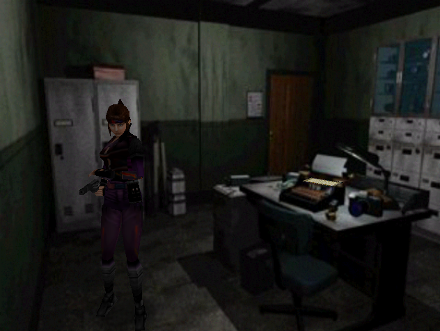 File:Re264 Claire pose.png