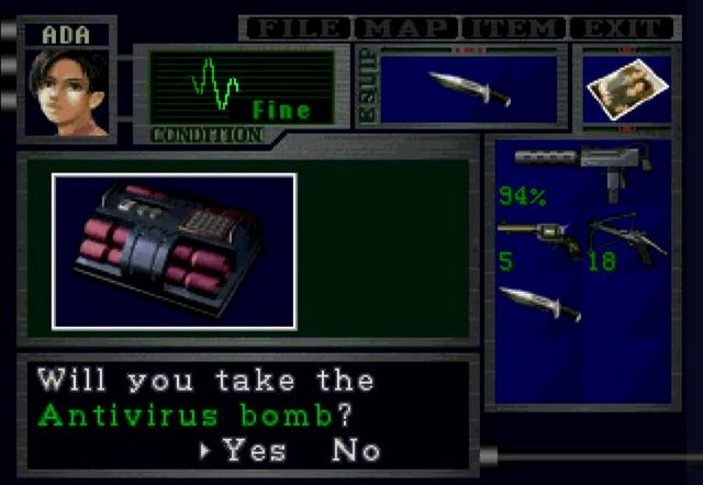 File:Antivirus bomb.png