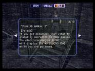 REOF1Files Playing Manual 2 02