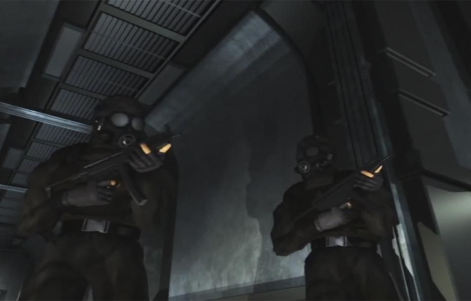 File:Resident Evil 2 - HUNK.jpg